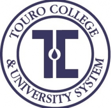 Touro College Berlin
