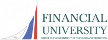 Financial University under the Government of the Russian Federation