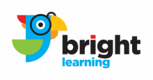 Bright Learning