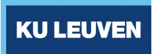 KU Leuven: Faculty of Psychology and Educational Studies