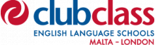 Clubclass English Language School