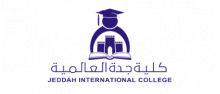 Jeddah International College