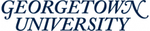 Georgetown University - Graduate School of Arts & Sciences