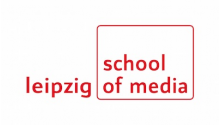 Leipzig School of Media
