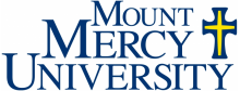 Mount Mercy University Online