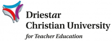 Driestar Christian University for Teacher Education