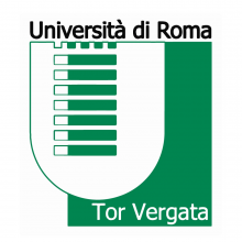 University of Tor Vergata