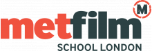 MetFilm School London