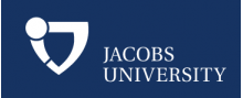 Jacobs University Foundation Year