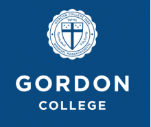 Gordon College
