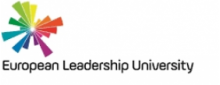 European Leadership University