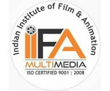 Indian Institute Of Film And Animation