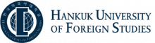 Hankuk University Of Foreign Studies
