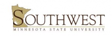 Southwest Minnesota State University