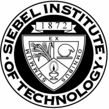 Siebel Institute of Technology