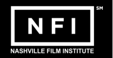 Nashville Film Institute