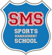 Sports Management School - Barcelona