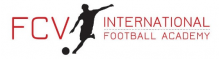 International Football Academy