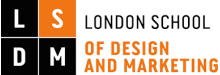 London School of Design and Marketing (ES)