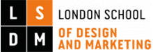 London School of Design and Marketing (PT)