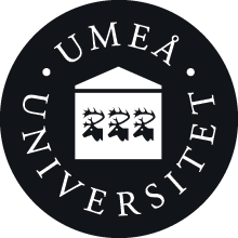 Umeå School of Business, Economics and Statistics - Umeå University