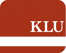 Kühne Logistics University - KLU