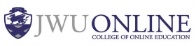 Johnson & Wales University College of Online Education