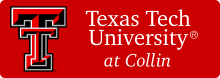 Texas Tech University at Collin