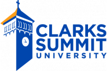 Clarks Summit University Online