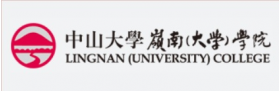 Lingnan University College