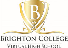Brighton College Virtual High School
