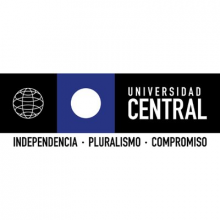 Universidad Central Chile
