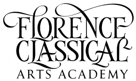 Florence Classical Arts Academy