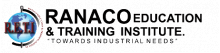 Ranaco Education & Training Institute