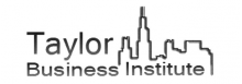 Taylor Business Institute