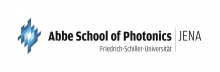 The Abbe School of Photonics