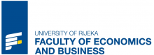 University Of Rijeka - Faculty of Economics and Business