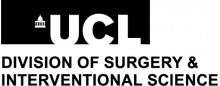 University College London (UCL) - Division of Surgery & Interventional Science