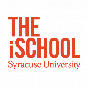 Syracuse University - iSchool