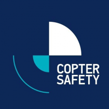 Coptersafety Oy