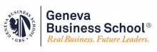 Geneva Business School - Bahrain
