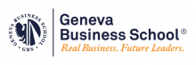 Geneva Business School Barcelona Campus