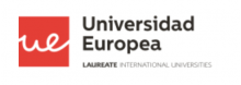 Universidad Europea - Programas Online