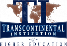 Transcontinental Institution Of Higher Education
