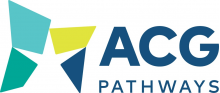 ACG Pathways