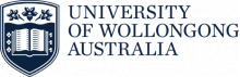 University of Wollongong Faculty of Business