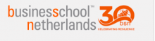 Business School Netherlands, Nigeria