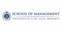 Università LUM Jean Monnet School of Management