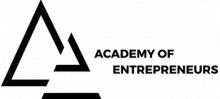 Academy of Entrepreneurs