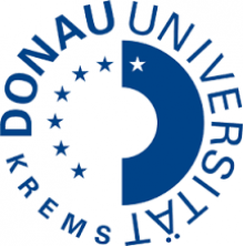 Danube University Krems Department for Image Science